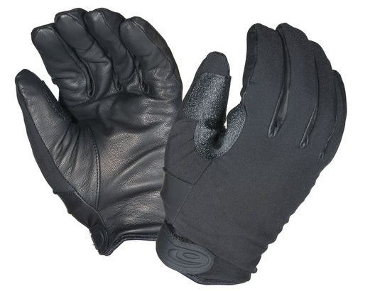 Перчатки HATCH Cold Weather Glove EWS530